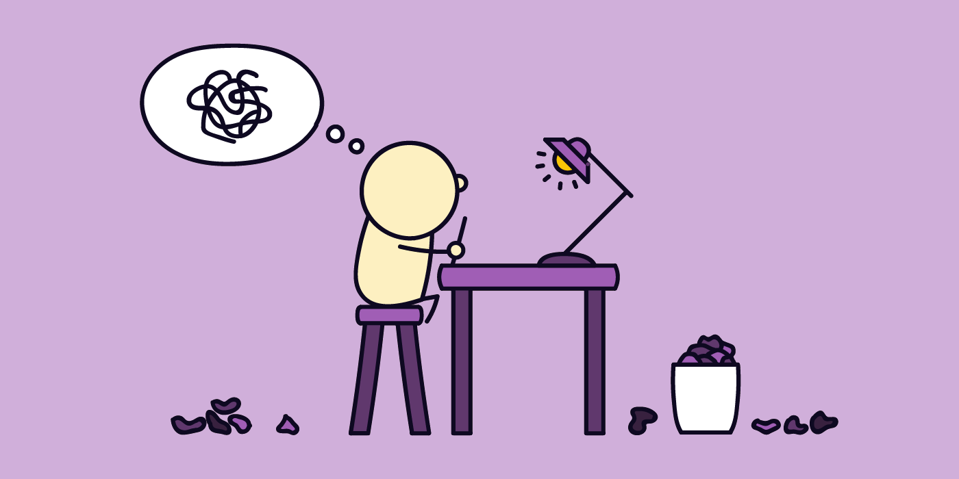 Math editor service